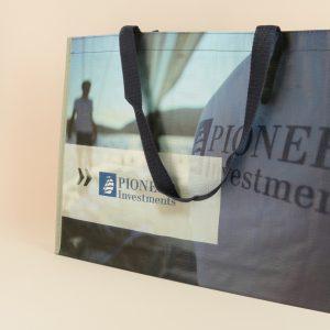 Beispiel: PP Woven Taschen #7