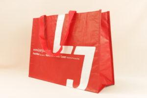 Beispiel: PP Woven Taschen #6